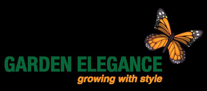 Garden Elegance – A retail garden centre in Subiaco, Western Australia